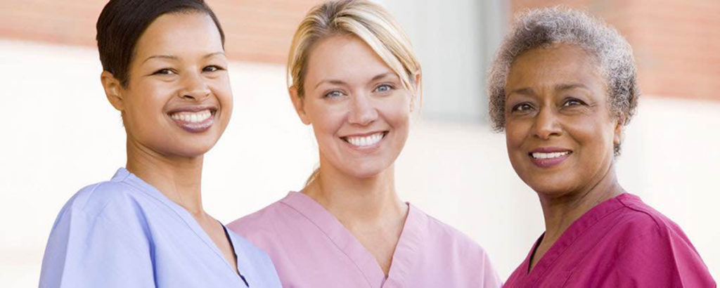 home-health-aides-or-certified-nursing-assistants