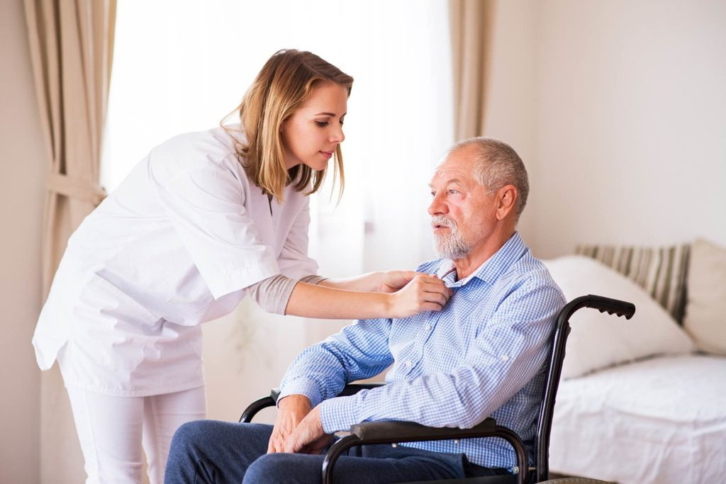 live-in-care-providers